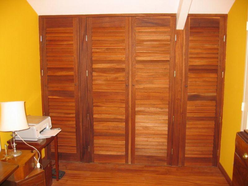 Fabrication De Portes De Placard Sur Mesure Rénovation De Meubles - Porte placard coulissante et fabricant portes intérieures sur mesure